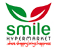 Smile Hyper is a part of HANNOON Modern Project LLC, Which laid its foundation in different places of Oman